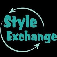 Style Exchange Hickory