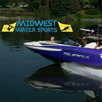 Midwest Water Sports