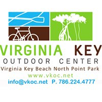 Virginia Key Outdoor Center VKOC
