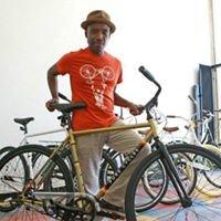 Ride On Bike Shop Co-Op