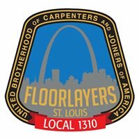 Floorlayers' Local 1310