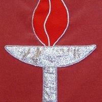 Aberdeen Unitarians