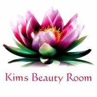 Kims Beauty Room