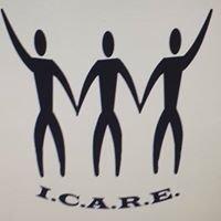 I.C.A.R.E