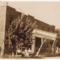Historic Heritage Hotel