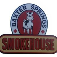 Baxter Springs Smokehouse