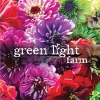 Green Light Farm