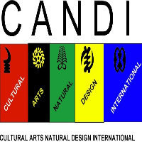 Cultural Arts Natural Design International