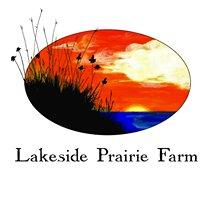 Lakeside Prairie Farm