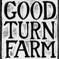 Good Turn Farm