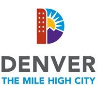 North Denver Cornerstone Collaborative
