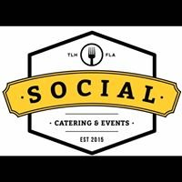 Social Catering and Events