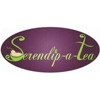 Serendip-A-Tea
