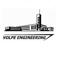 Volpe Engineering