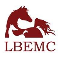 Loomis Basin Equine Medical Center
