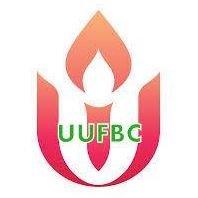 Unitarian Universalist Fellowship of Blair County