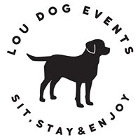 Lou Dog Events