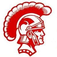 Sparta Area School District