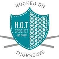 Hooked on Thursdays