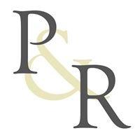 PIPER & ROSS