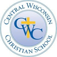 Central Wisconsin Christian