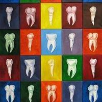 Pyfferoen Pediatric Dentistry