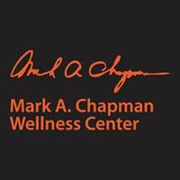 Mark A. Chapman Wellness Center