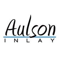 Aulson Inlay
