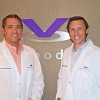 Veil & Wild Orthodontics
