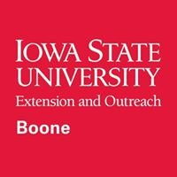 ISU Extension and Outreach - Boone County
