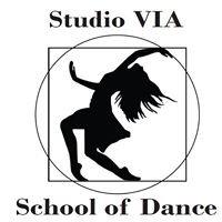 Studio VIA-School of Dance
