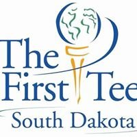 The First Tee of South Dakota at Edgebrook Golf Course