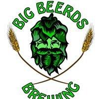 Big Beerds Brewing