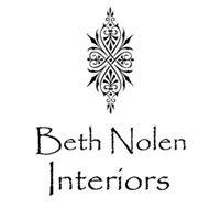 Beth Nolen Interiors