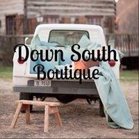 Down South Boutique