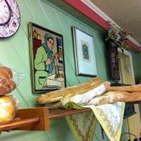 Rolings Bakery