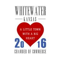 Whitewater ChamberofCommerce