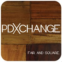 PDXchange - Fair and Square.