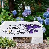 Scenic Valley Inn Bed & Breakfast