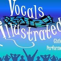 Vocals Illustrated