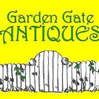 The Garden Gate Antiques