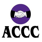 Arthur Capper Cooperative Center