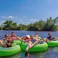 Jack's Canoe Rental