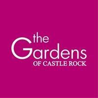 The Gardens of Castle Rock