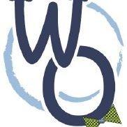 Wortham Orthodontics - Clermont & Winter Garden Offices