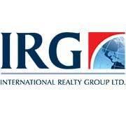 IRG - Cayman Real Estate