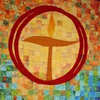 Unitarian Universalist Fellowship of Lake Norman (UUFLKN)