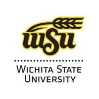 Electrical Engineering and Computer Science at Wichita State University