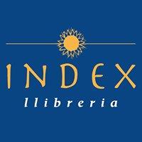 Llibreria Index Vilassar