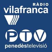 Rtv Vilafranca